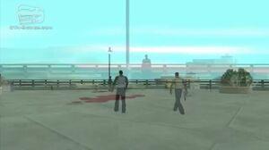 Pier 69-21