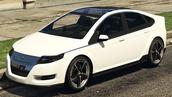 Surge-GTAV-front