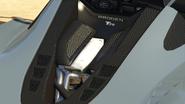 T20-GTAV-Engine