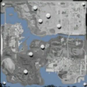 Ufo pics2