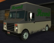 180px-Boxville-GTAVCS-front