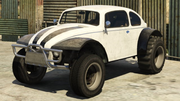 300px-BFInjection-Front-GTAV