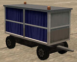 BaggageBox-GTASA-bagboxb-front