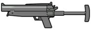 GrenadeLauncher-TLAD-icon