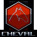 Logo-Cheval-GTAV