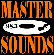 Mastersounds (Rare Groove, Oldies)