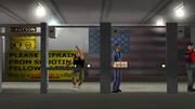 The Shootist-3