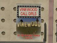 Vinewood Call Girls (SA - 2)