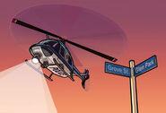 1692 gtasa chopper
