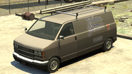 BurritoPiping2-GTAIV-front