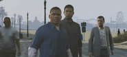 Franklin&Lamar-GTAV-TrailerSS3