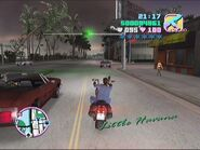 Grand theft auto vice city 129 2