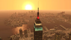 Liberty City (IV) (3)