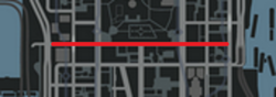 Nickel Street-2