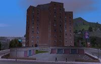 ShoresideValesafehouse-GTA3-exterior