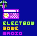 The Electron Zone (logo)