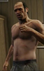 Trevor-GTAV-StomachScar