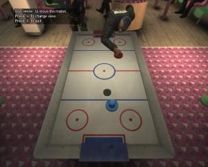 300px-Airhockey-TLAD-gameplay
