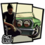 AllDressedUpForSanFierro-GTASA-PS4Trophy