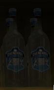 Cherenkov Vodka (IV - 2)