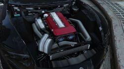 Khamelion-engine