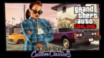 LowridersCustomClassics-VideoArtwork-GTAO