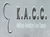 Paliwa Wojskowe K.A.C.C.