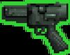 Pistol (GTA2 - HUD)