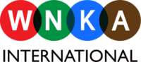 WNKA International (logo)