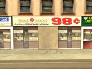 98store-6