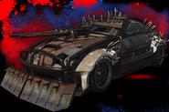 Apocalypse ZR380 (V - 2)