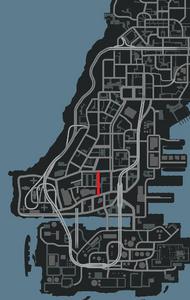 Argus Street-2