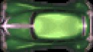B-Type (GTA2)
