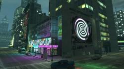 Budynek MeTV (IV)