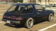 DeclasseRhapsody-Rear-GTAV