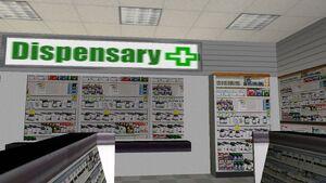 Despansery (2)