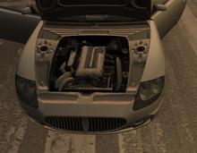 F620-Engine