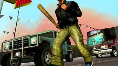 GTA 3 pager - mp3 download (link to right)