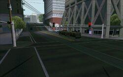 Hasselhoff Street (SA)