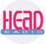 Head radio beta