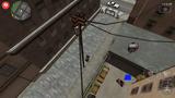 Kamery przemysłowe (CW - 10)