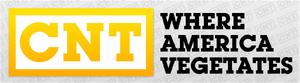 Logo CNT GTA V
