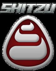 Logo Shitzu