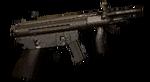 MP5-GTALCS