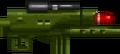 RocketLauncher-GTA1-icon