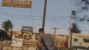 TheRange-GTAV-LostHideout