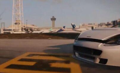 640px-GTA 5 airport-1-