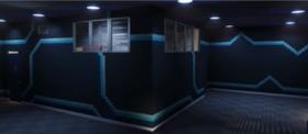 Arcades-GTAO-Mural-PixelatedThought