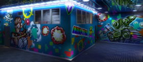 Arcades-GTAO-Mural-SprayForever