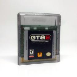 GBC-7